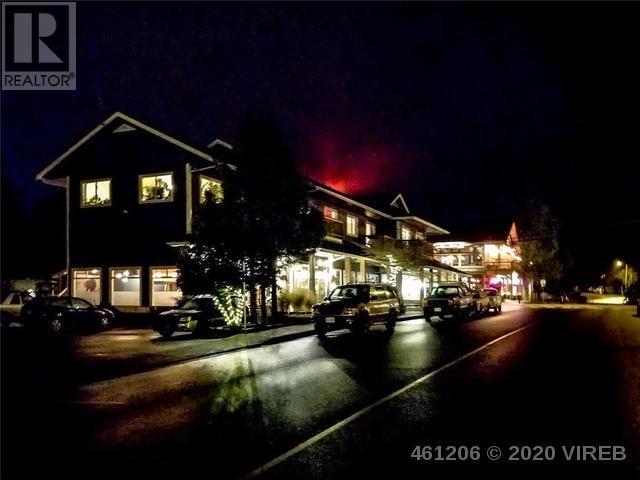 #404-368 Main Street, Tofino, British Columbia  V0R 2Z0 - Photo 17 - 461206