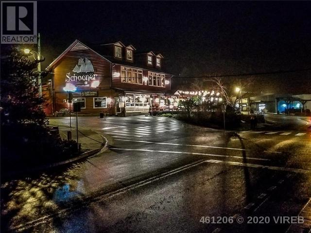 #404-368 Main Street, Tofino, British Columbia  V0R 2Z0 - Photo 20 - 461206