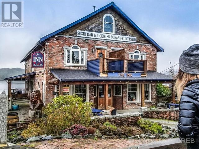 #404-368 Main Street, Tofino, British Columbia  V0R 2Z0 - Photo 26 - 461206