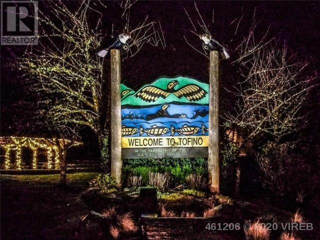 #404-368 Main Street, Tofino, British Columbia  V0R 2Z0 - Photo 29 - 461206