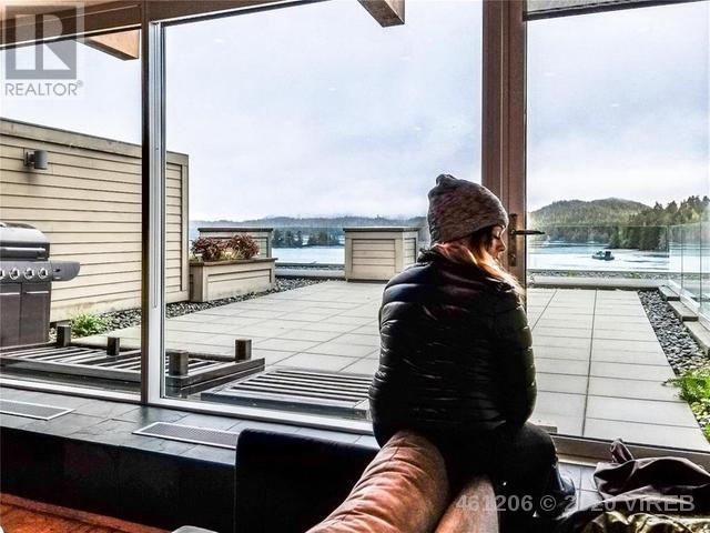 #404-368 Main Street, Tofino, British Columbia  V0R 2Z0 - Photo 4 - 461206