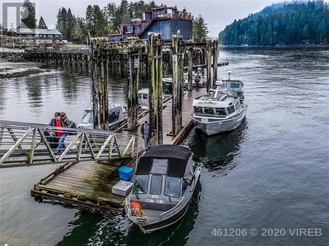#404-368 Main Street, Tofino, British Columbia  V0R 2Z0 - Photo 6 - 461206