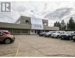 4227 6TH AVE, port alberni, British Columbia