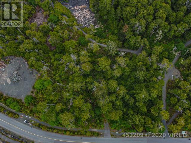 854 Marine Drive, Ucluelet, British Columbia  V0R 3A0 - Photo 3 - 453209
