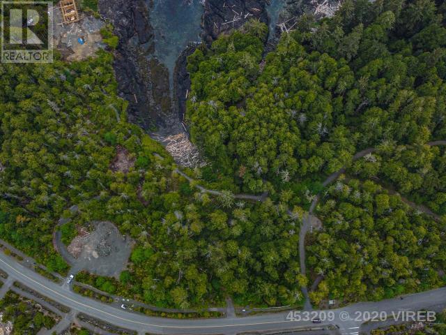 854 Marine Drive, Ucluelet, British Columbia  V0R 3A0 - Photo 4 - 453209