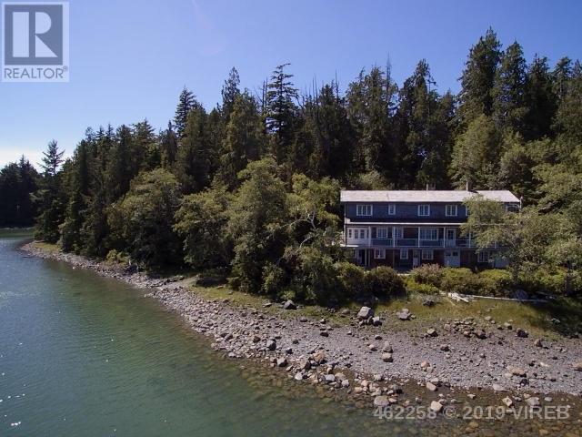 1064 Pacific Rim Hwy, Tofino, British Columbia  V0R 2Z0 - Photo 1 - 462258
