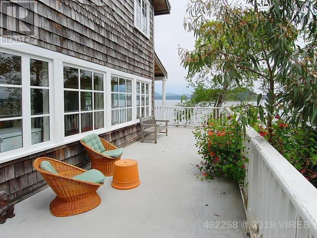 1064 Pacific Rim Hwy, Tofino, British Columbia  V0R 2Z0 - Photo 11 - 462258