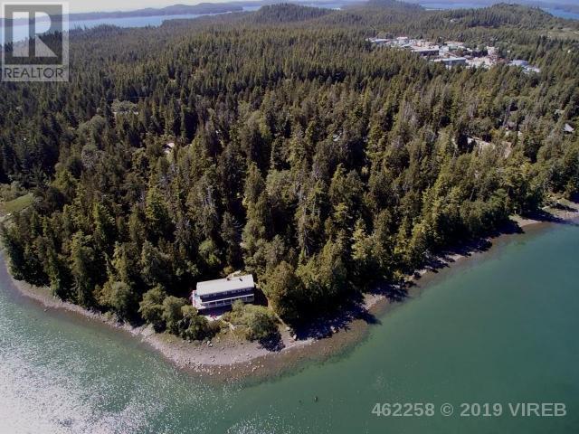 1064 Pacific Rim Hwy, Tofino, British Columbia  V0R 2Z0 - Photo 2 - 462258