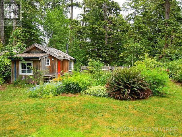 1064 Pacific Rim Hwy, Tofino, British Columbia  V0R 2Z0 - Photo 29 - 462258