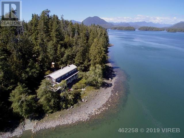 1064 Pacific Rim Hwy, Tofino, British Columbia  V0R 2Z0 - Photo 37 - 462258