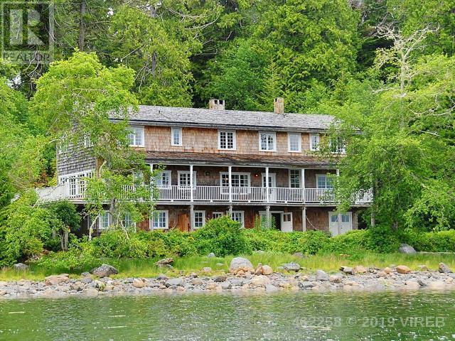1064 Pacific Rim Hwy, Tofino, British Columbia  V0R 2Z0 - Photo 4 - 462258