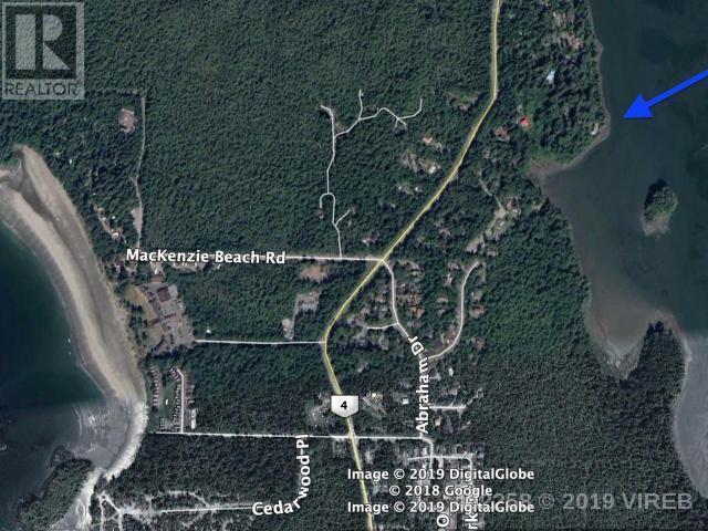 1064 Pacific Rim Hwy, Tofino, British Columbia  V0R 2Z0 - Photo 40 - 462258