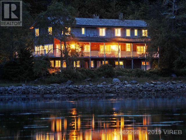 1064 Pacific Rim Hwy, Tofino, British Columbia  V0R 2Z0 - Photo 5 - 462258