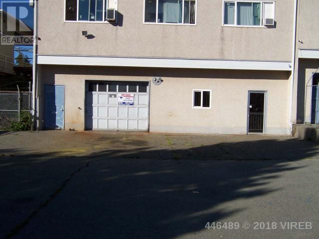 4730 ROGER STREET, port alberni, British Columbia