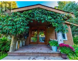1167 HELEN ROAD, ucluelet, British Columbia