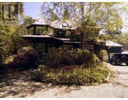 1254 LYNN ROAD, tofino, British Columbia