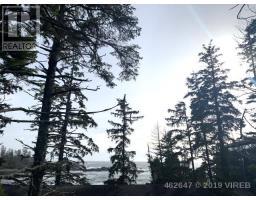 #1104-596 MARINE DRIVE, ucluelet, British Columbia