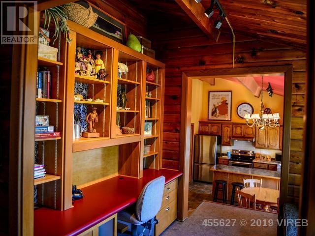 371 Marine Drive, Ucluelet, British Columbia  V0R 3A0 - Photo 11 - 455627