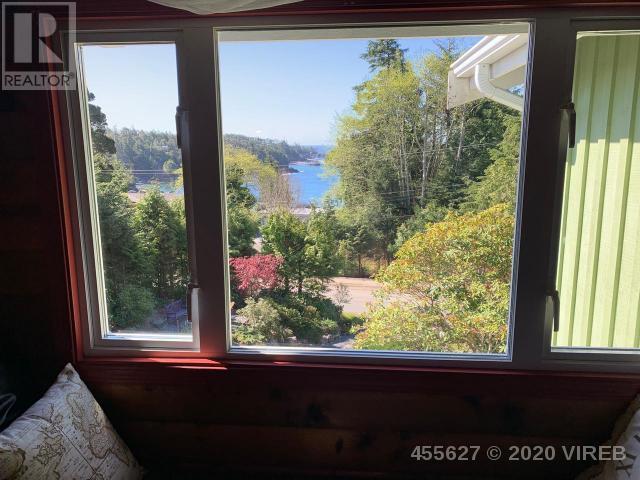 371 Marine Drive, Ucluelet, British Columbia  V0R 3A0 - Photo 12 - 455627