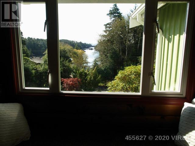 371 Marine Drive, Ucluelet, British Columbia  V0R 3A0 - Photo 13 - 455627