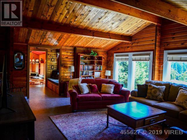 371 Marine Drive, Ucluelet, British Columbia  V0R 3A0 - Photo 16 - 455627