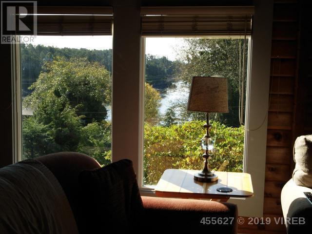 371 Marine Drive, Ucluelet, British Columbia  V0R 3A0 - Photo 17 - 455627