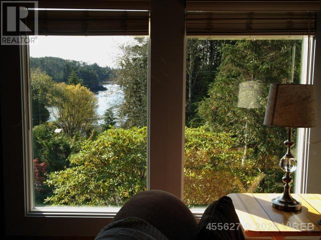 371 Marine Drive, Ucluelet, British Columbia  V0R 3A0 - Photo 18 - 455627