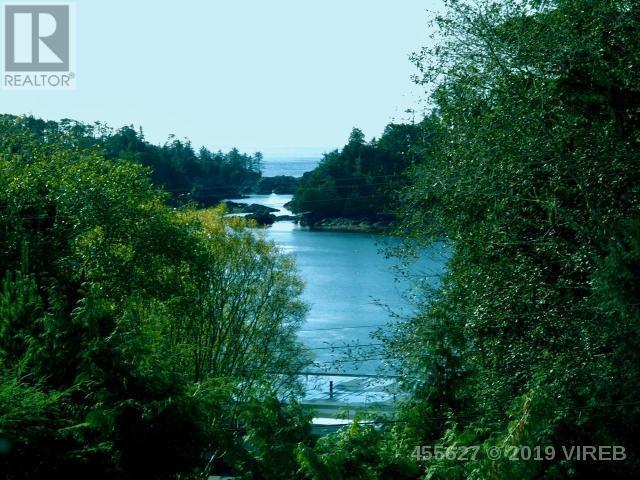 371 Marine Drive, Ucluelet, British Columbia  V0R 3A0 - Photo 2 - 455627
