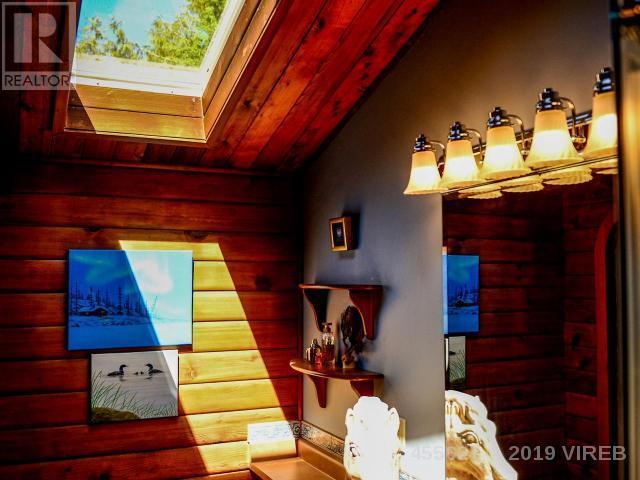 371 Marine Drive, Ucluelet, British Columbia  V0R 3A0 - Photo 22 - 455627