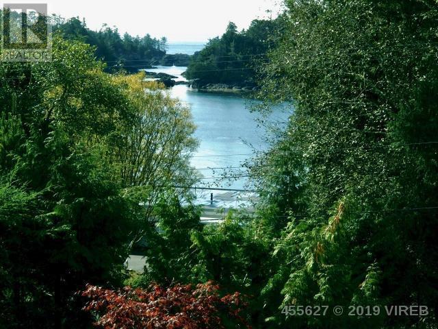371 Marine Drive, Ucluelet, British Columbia  V0R 3A0 - Photo 3 - 455627