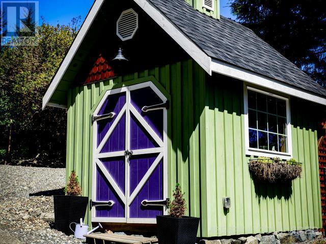 371 Marine Drive, Ucluelet, British Columbia  V0R 3A0 - Photo 31 - 455627