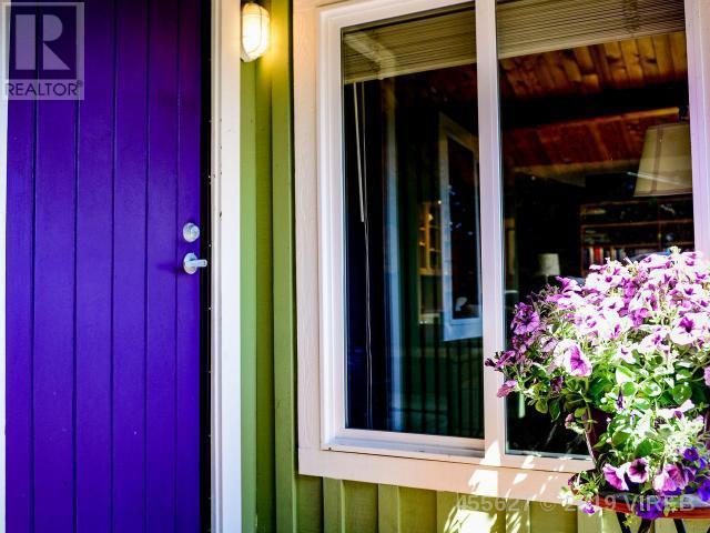 371 Marine Drive, Ucluelet, British Columbia  V0R 3A0 - Photo 32 - 455627