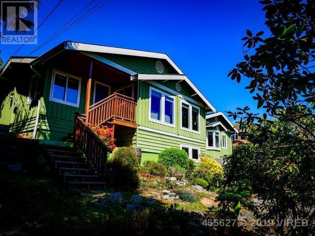 371 Marine Drive, Ucluelet, British Columbia  V0R 3A0 - Photo 33 - 455627