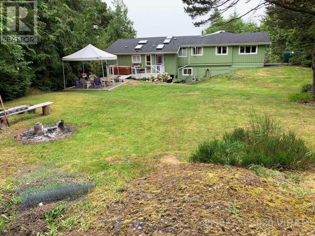 371 Marine Drive, Ucluelet, British Columbia  V0R 3A0 - Photo 34 - 455627