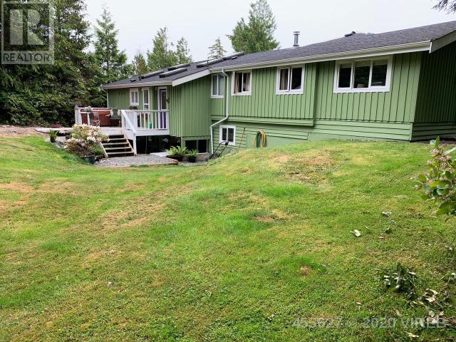 371 Marine Drive, Ucluelet, British Columbia  V0R 3A0 - Photo 35 - 455627