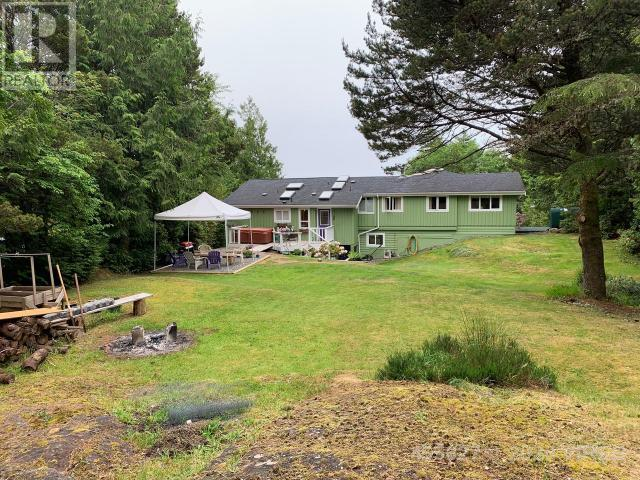 371 Marine Drive, Ucluelet, British Columbia  V0R 3A0 - Photo 36 - 455627