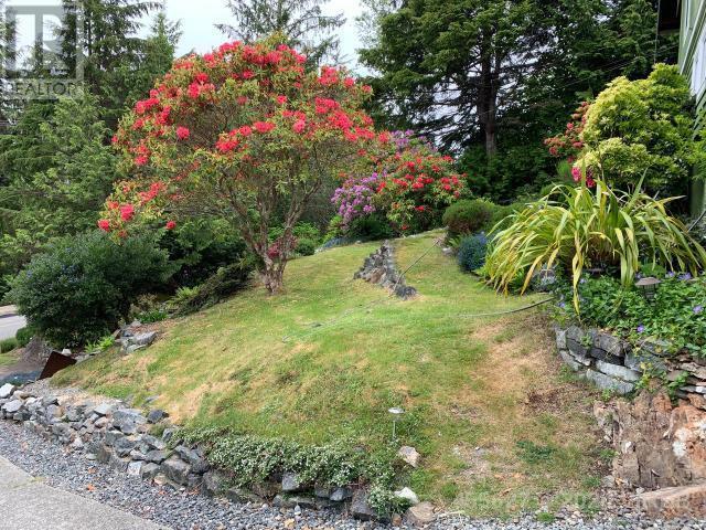 371 Marine Drive, Ucluelet, British Columbia  V0R 3A0 - Photo 38 - 455627