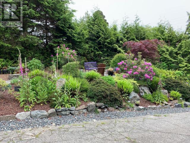 371 Marine Drive, Ucluelet, British Columbia  V0R 3A0 - Photo 39 - 455627