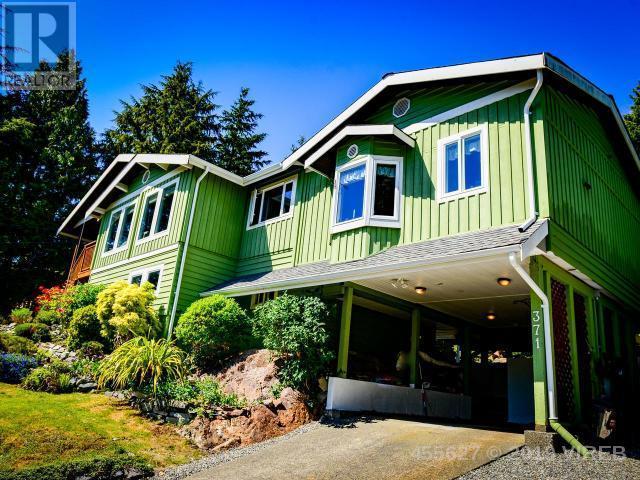 371 Marine Drive, Ucluelet, British Columbia  V0R 3A0 - Photo 41 - 455627