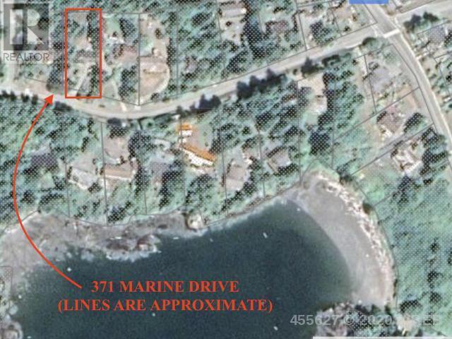 371 Marine Drive, Ucluelet, British Columbia  V0R 3A0 - Photo 42 - 455627
