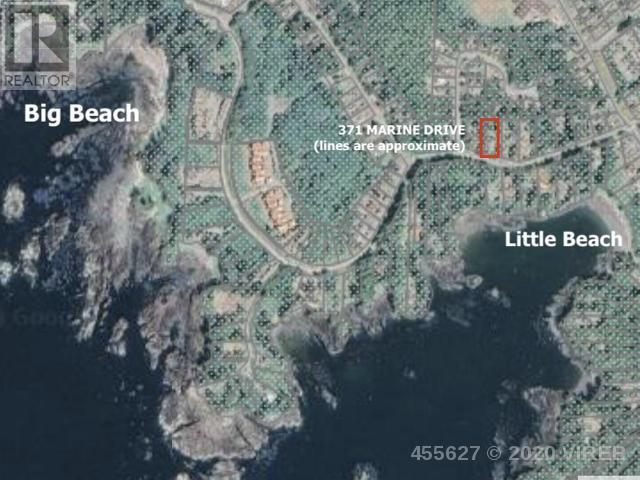 371 Marine Drive, Ucluelet, British Columbia  V0R 3A0 - Photo 44 - 455627