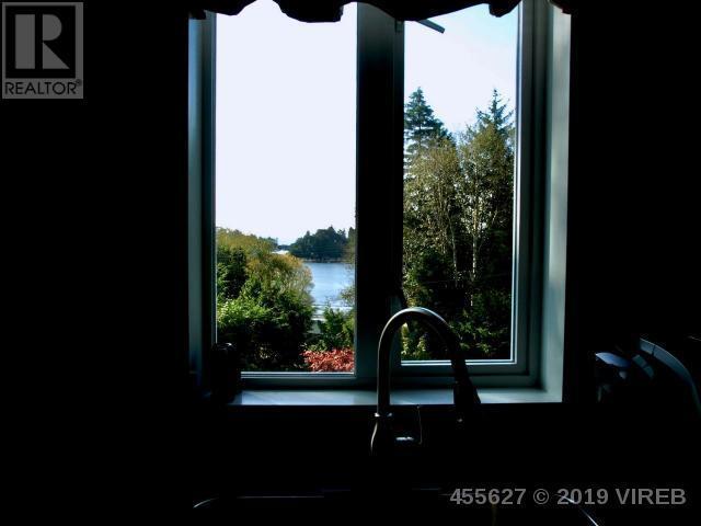 371 Marine Drive, Ucluelet, British Columbia  V0R 3A0 - Photo 5 - 455627