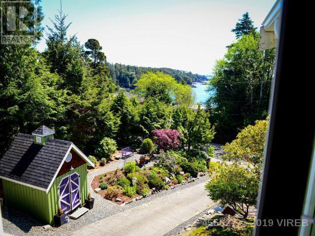 371 Marine Drive, Ucluelet, British Columbia  V0R 3A0 - Photo 7 - 455627