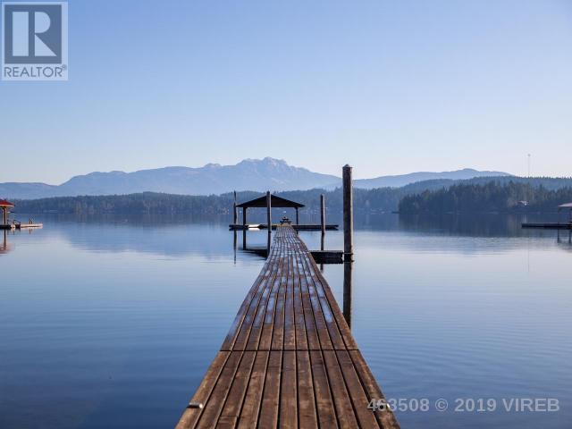10737 Lakeshore Road, Port Alberni, British Columbia  V9Y 8Z8 - Photo 1 - 463508