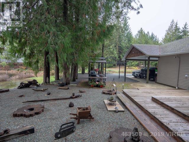 10737 Lakeshore Road, Port Alberni, British Columbia  V9Y 8Z8 - Photo 11 - 463508