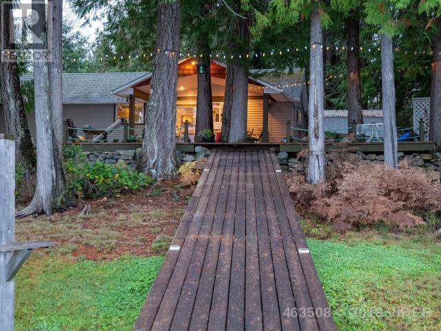 10737 Lakeshore Road, Port Alberni, British Columbia  V9Y 8Z8 - Photo 12 - 463508