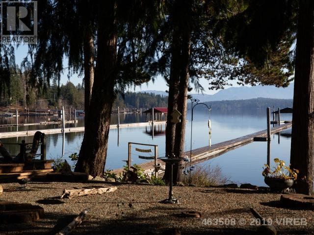 10737 Lakeshore Road, Port Alberni, British Columbia  V9Y 8Z8 - Photo 14 - 463508