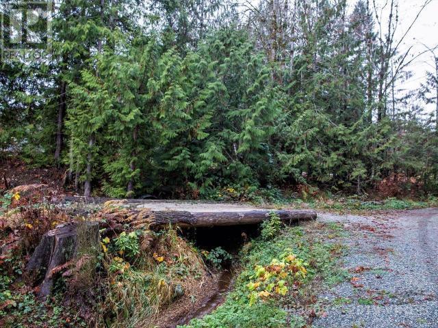 10737 Lakeshore Road, Port Alberni, British Columbia  V9Y 8Z8 - Photo 15 - 463508