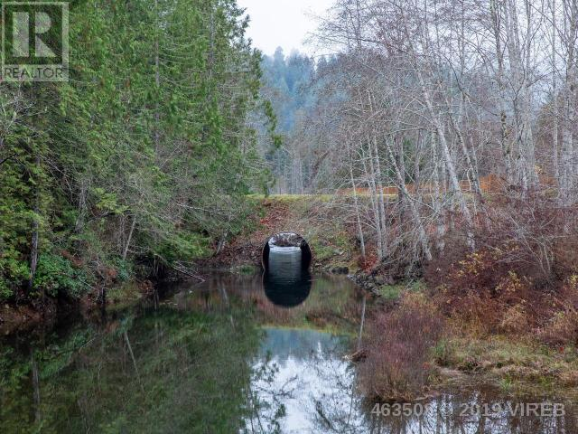 10737 Lakeshore Road, Port Alberni, British Columbia  V9Y 8Z8 - Photo 16 - 463508