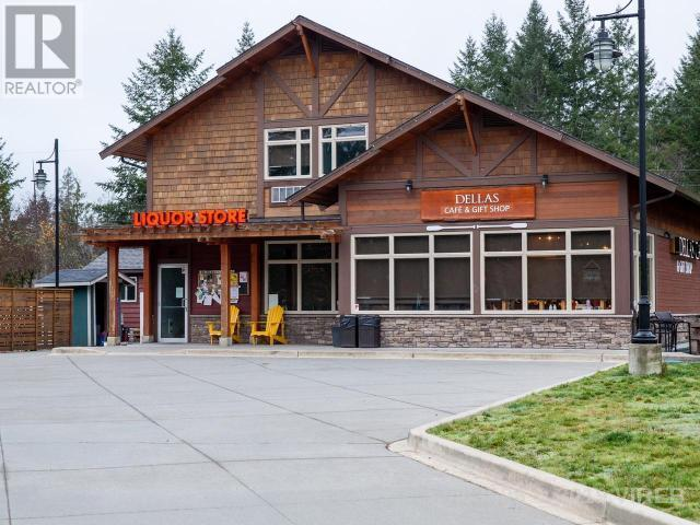 10737 Lakeshore Road, Port Alberni, British Columbia  V9Y 8Z8 - Photo 17 - 463508